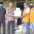 Permalink ke Wakili Bupati Masnah Sekda Muaro Jambi Terima Bantuan APD dari REI