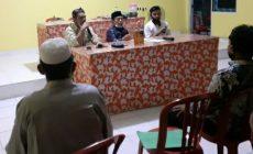 Permalink ke Sosok HBA Ada di Al Haris jadi Alasan Petani Jambi Dukung Paslon 03