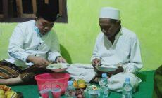 Permalink ke Haris – Sani Cantumkan Ponpes Berbasis SMK dalam Visi-Misi Jambi MANTAP