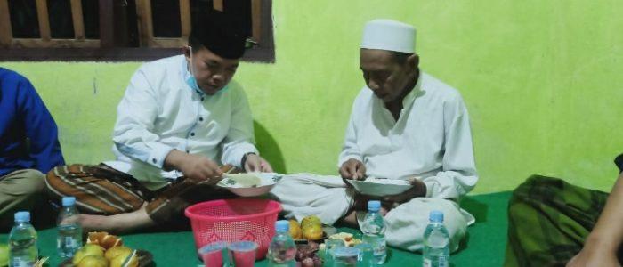 Haris – Sani Cantumkan Ponpes Berbasis SMK dalam Visi-Misi Jambi MANTAP