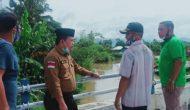 Permalink ke Al Haris Kaji Pemanfaatan Rawa di Cangking serta Normalisasi Sungai Batang Bungkal dan Merao