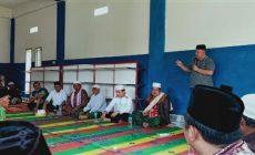 Permalink ke Didampingi Madel dan Sejumlah Anggota DPRD Sarolangun, Al Haris Sisir Kecamatan Limun