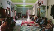 Permalink ke Hadiri Haul Warga di Betung Bedarah, KH Fauzi Mansyur Kembali Doakan Al Haris jadi Gubernur