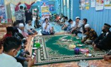 Permalink ke Didampingi Ketua DPRD Tanjabtim, Al Haris Sapa Warga Mandahara Ulu,Mahrup : Insya Allah 9 Desember di Tanjab Timur Suara Terbanyak Al Haris-Sani