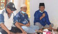 Permalink ke Kunjungi Muaro Jambi Lagi, Abdullah Sani Sambangi Warga Sumber Agung