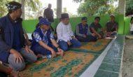 Permalink ke Ziarah ke Makam Raja Jambi Paduka Berhala, Al Haris Prihatin Lihat Kondisi Tak Terawat