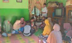 Permalink ke Warga Desa Pompa Air dan Mekar Jaya Bajubang Terharu, Al Haris Mau Berkunjung ke Desa Mereka