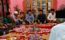 Permalink ke Di Rumah Adik HBA, Al Haris Silaturahmi dengan Tokoh Masyarakat Sungai Abang Sarolangun