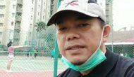 Permalink ke Cegah Tertular Covid-19, Lewat Vlog-nya Wo Haris Ajak Warganet Rajin Olahraga