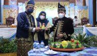 Permalink ke Gubernur Jambi Al Haris Hadiri Sidang Paripurna DPRD Kabupaten Muaro Jambi Dalam Rangka HUT ke-22 Kabupaten Muaro Jambi