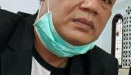 Permalink ke Hj. Puji Lestari Wafat, HM bersama Seluruh Ketua RT se-Kenali Besar Ucapkan Belasungkawa