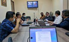 Permalink ke Al Haris Dukung Penuh Tim Advokasi, Jelang Sidang MK