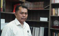 Permalink ke Alex : KPU Provinsi Jambi Tak Profesional, Masyarakat Jambi Dirugikan
