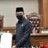 Permalink ke Wabup Bambang Bayu SusenoHadiri Rapat Kerja DPRD Muaro Jambi dalam Rangka Penyampaian Pandangan Umum Fraksi Dewan Terhadap Ranperda Pertanggungjawaban APBD Kabupaten Muaro Jambi TA 2019