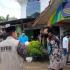 Permalink ke Wabup Muaro Jambi Dampingi Gubernur Serahkan Bantuan CSR Pengusaha Karet untuk Warga Terdampak Covid-19
