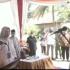 Permalink ke Bupati Masnah Lantik Penjabat Kepala Desa Bukit Baling