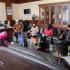 Permalink ke Wabup Muaro Jambi Terima Kunjungan Komisi IV DPRD Provinsi Jambi