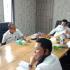 Permalink ke Penyesuaian Kawasan Industri Kemingking Dibahas Wabup Muaro Jambi lewat FGD dengan Vidcon