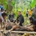Permalink ke Wabup Muaro Jambi Hadiri Prosesi Penyerahan Hewan Qurban di Desa Tangkit