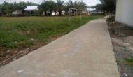 Permalink ke 9 Desa Lakukan Kesalahan Administrasi Dana Desa