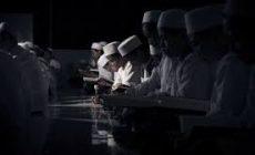 Permalink ke 150 Santri dari Kediri Akan Tiba di Tanjabbar