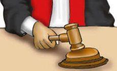 Permalink ke PN Jambi Gelar Sidang Lanjutan Kasus Dugaan Penggelapan Dana KUD Selikur Makmur