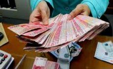 "Permalink ke 15 Milyar DAK Tanjabtim ""Mubazir"""