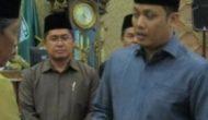 Permalink ke DPRD Kota Jambi Paripurnakan Pandangan Umum Fraksi Terhadap LKPj Walikota TA 2016