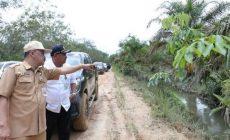 Permalink ke Tiga Ruas Jalan Ini Menjadi Prioritas dan Pekerjaan Rumah PUPR Provinsi Jambi