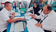 Permalink ke Kabag Penganggaran & Pengawasan bersama Dua Kasubag Setwan DPRD Kota Jambi Susun Draf Rencana Kerja serta Anggaran 2021