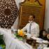 Permalink ke Bupati Masnah bersama Kepala daerah se-Provinsi Jambi Hadiri RUPS Luar Biasa Tahun 2020