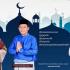 Permalink ke Bupati Masnah Minta Warga Tetap Pererat Jalinan Silaturahmi di Hari Raya Idul Fitri 1441 H Meski Tak Bisa Berjabat Tangan Langsung