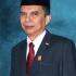 Permalink ke Ceria dan Ramah Jadi Bekal M. A Fauzi Wakil Ketua DPRD Kota Jambi Mengayomi Rekat Kerjanya