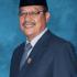 Permalink ke DPRD Kota Jambi Rencanakan Bentuk Perda Angkutan Online