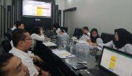 Permalink ke Sekwan Nella Pimpin Pemetaan Kegiatan TA 2021 di Bappeda Kota Jambi