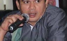 Permalink ke Komisi III DPRD Kota Jambi Minta Pemkot Perketat Produk Perizinan Perumahan