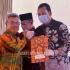 Permalink ke Wakil Bupati Bambang Bayu Suseno Hadiri Rakor Perbaikan Tata Kelola Aset PT. PLN (Persero)