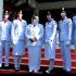 Permalink ke Bupati Masnah Pimpin Upacara Pengibaran Bendera Merah Putih HUT Kemerdekaan RI ke-75