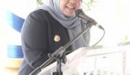 Permalink ke Pemkab Muaro Jambi 6 Kali dapat WTP dari BPK RI, Bupati Masnah : Ini Semua Keberhasilan Masyarakat Muaro Jambi