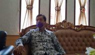 Permalink ke Mengenai DP4 di Provinsi Jambi, Ini Kata Arif Munandar