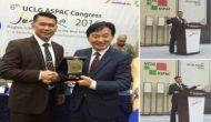 Permalink ke Walikota Jambi Terpilih Menjadi Refresentative Council UCLG ASPAC