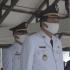 Permalink ke Wabup Muaro Jambi Pimpin Upacara Penurunan Bendera Peringatan HUT Kemerdekaan RI ke-75